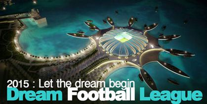 atp-dream-football-league-2015.jpg