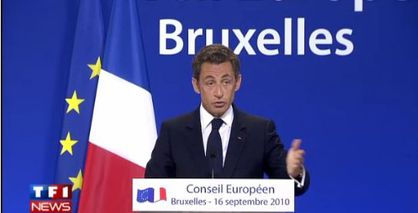 sarkozy-commission-roms-france-bruxelles.JPG