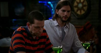 jon-cryer-ashton-kutcher-two-half-men-season-7-premiere.JPG
