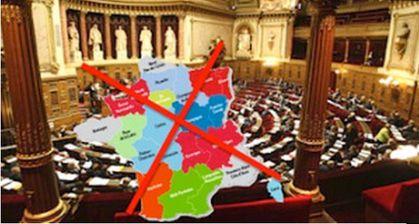 reforme-regions.jpg