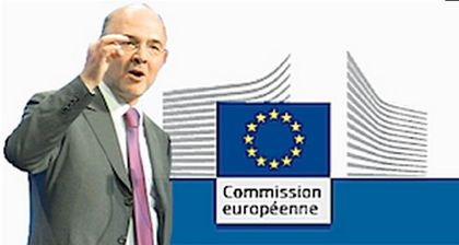 commission-UE-Moscovici.jpg