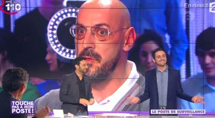 Sear-Hanouna-9-avril-14-copie-1.jpg