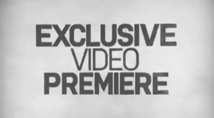 Commercial for Madonna's ''Girl Gone Wild'' video premiere on E!