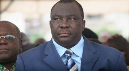Kobena Kouassi adjoumani dr www.legrigriinternational.com