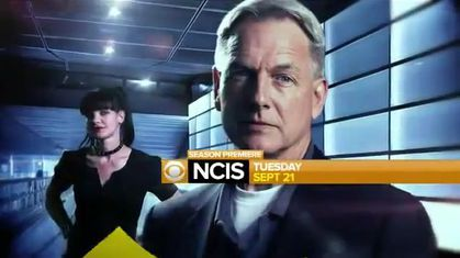 ncis-saison-8-streaming-vostfr-vf-7-episode-6.JPG