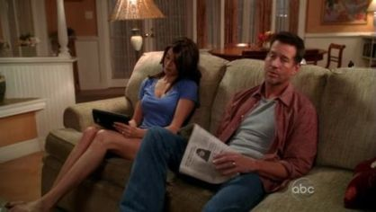 Desperate Housewives 6x12