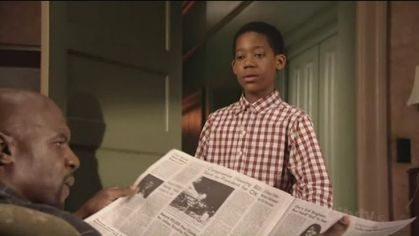 Everybody hates Chris 2x05