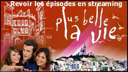plus-belle-la-vie-streaming.JPG