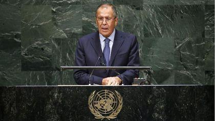 Serguei-Lavrov-ONU.jpg
