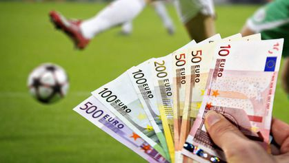 foot-argent