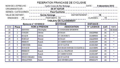 Pass-Cyclisme.JPG