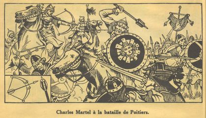 Charles-Martel-2.jpg