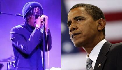 lupe-fiasco-obama.jpg