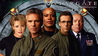 Stargate-SG-1-STREAMING.jpg