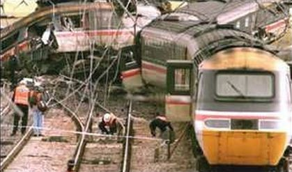 accident-train-GB.jpg