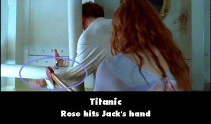 erreur-rose-titanic