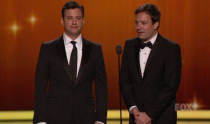 jimmy-fallon-kimmel-emmy-2011.JPG