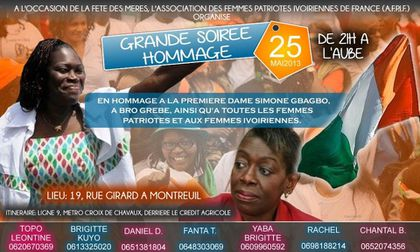 Flyer soiree hommage-1
