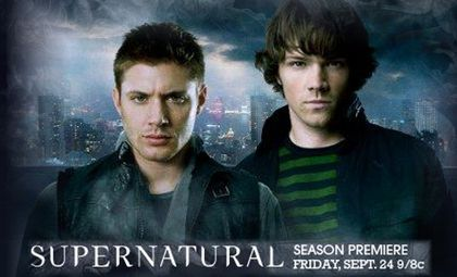 supernatural-saison-6-streaming.jpg