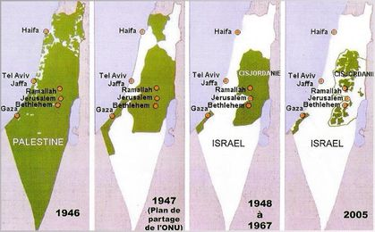 palestine-evolution-carte