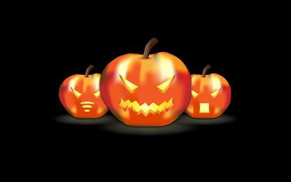 Halloween_Pumpkin_Carving.jpg