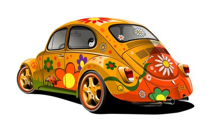 Colorful_Hippie_VW_Beetle.jpg
