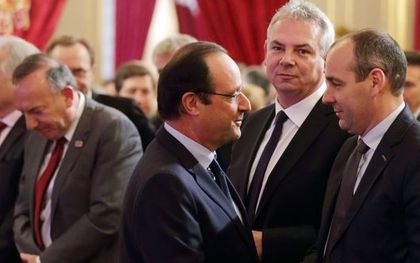 gattaz-hollande-lepaon-berger.jpg