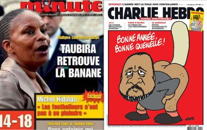 Minute-Charlie-31-dec-2013.jpg