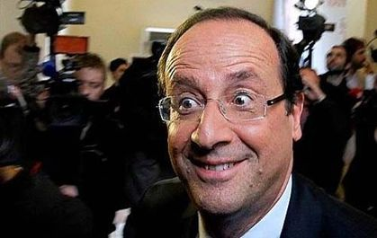 Hollande-copie-1.jpg