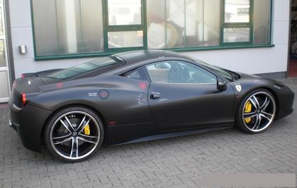 2010_ferrari_458_italia_nighthawk_by_cam_shaft_010.jpg