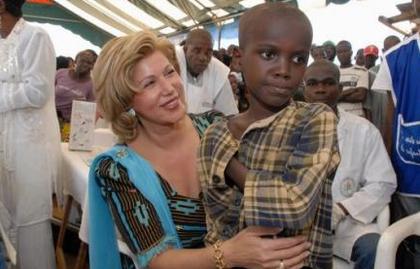 Dominique-Ouattara.png