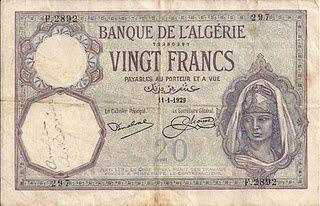 20-Francs-1929.jpg