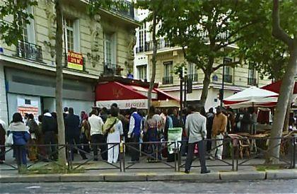 L-ENROLEMENT-A-L-AMBASSADE-DE-COTE-D-IVOIRE-FRANCE00151.jpg