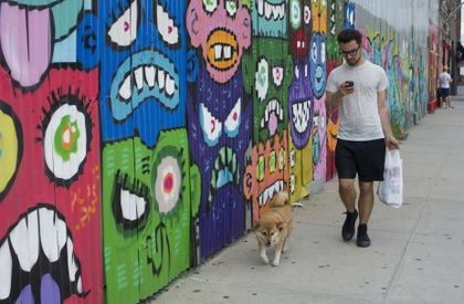 Spike-Lee-hipster-brooklyn-dog.jpg