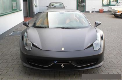 2010_ferrari_458_italia_nighthawk_by_cam_shaft_016.jpg