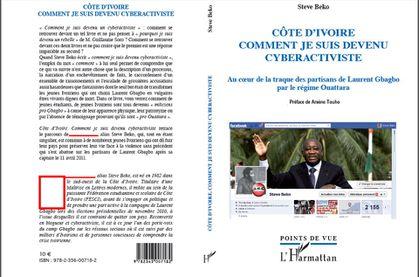 Steve-Beko-book.jpg