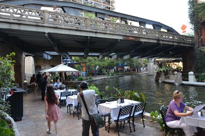 009RiverWalkSanAntonio
