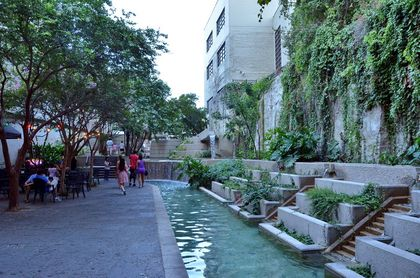 011RiverWalkSanAntonio