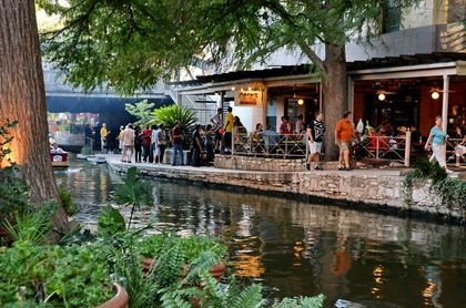 015RiverWalkSanAntonio