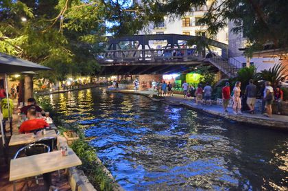 016RiverWalkSanAntonio