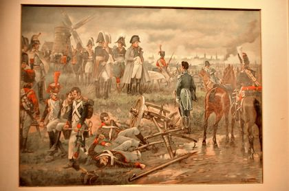 0047MuseeSireWaterloo1Mai2012