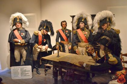 0048MuseeSireWaterloo1Mai2012