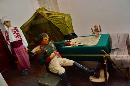 0055MuseeSireWaterloo1Mai2012