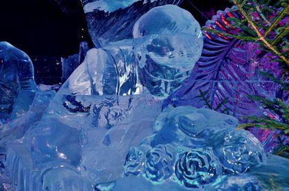 Snow-Ice2012 7733