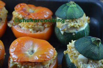 shukarcooking-courgettes-poisson.JPG