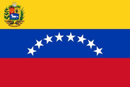 drapeau-venezuela.jpg