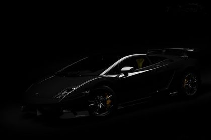 http://idata.over-blog.com/3/23/25/51/LAMBORGINI-vol-2/Lamborghini--new-Nova-Gallardo.jpg