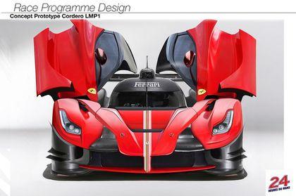LaFerrari-LMP1-Concept-01 (1)