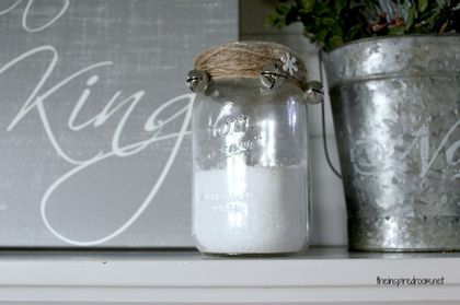 jingle-bell-mason-jar-DIY-christmas-decoration-e13538157869.jpg