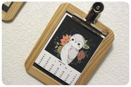 calendrier-8037.jpg
